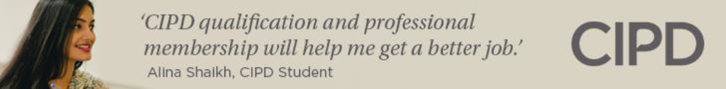cipd quote